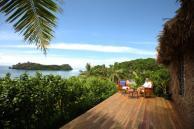 Adventure Honeymoon at Matava, Kadavu, Fiji