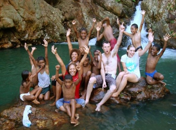Matava experience package in Kadavu, Fiji