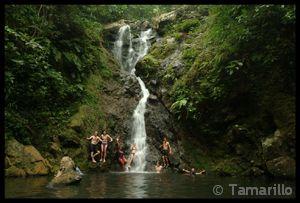 Adventures and experiences at Matava, Kadavu, Fiji