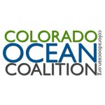 Matava sponsors the Making Waves with Colorado Ocean Coalition