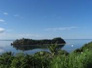 Matava Marine Reserve