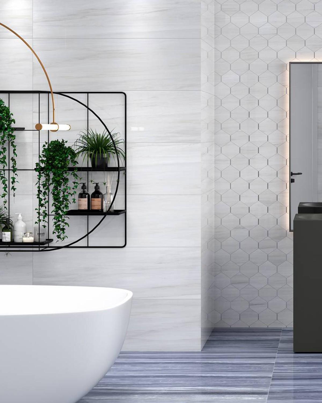 wall tiles imitation marble onix kendo