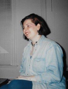 USA - 1994