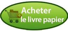 Acheter le livre papier  :Guide du Matcha