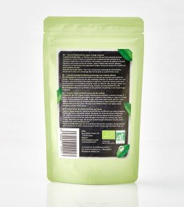 The-Matcha-IRO-for-Cooking-bio-100g-packshot-arriere-2