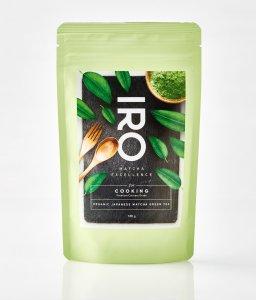 The-Matcha-IRO-for-Cooking-bio-100g-packshot-avant