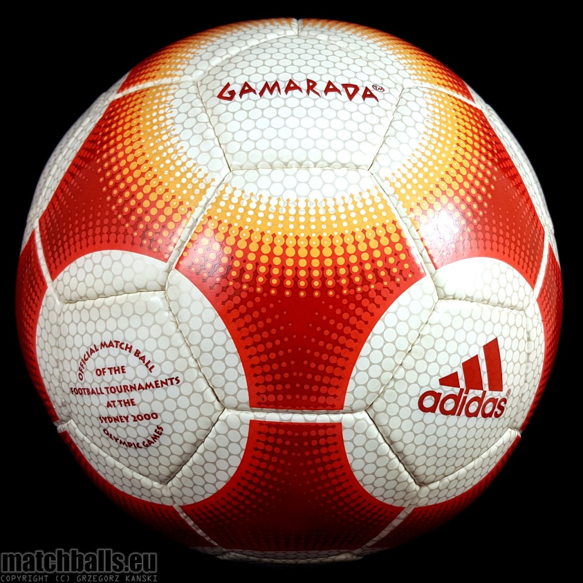 Image Result For Europa League