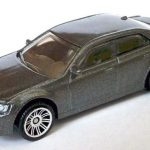 MB1033-03 : 2015 Chrysler 300
