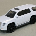 Matchbox MB1096-02 : 2015 Cadillac Escalade