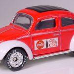 MB363-03 : 1962 Volkswagen Beetle