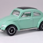 Matchbox MB363-36 : 1962 Volkswagen Beetle