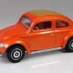 MB363-41 : 1962 Volkswagen Beetle