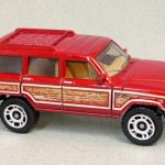 MB1082-01: Jeep Wagoneer