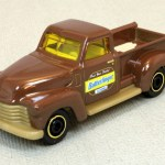 Matchbox MB1130-03 : 1947 Chevy AD 3100