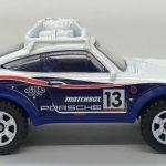 MB1185-02 : 1985 Porsche 911 Rally ©John Lambert