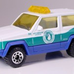MB574-06 Jeep Cherokee