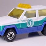 MB574-06 Jeep Cherokee