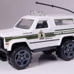 MB129-35 : 4x4 Chevrolet Blazer