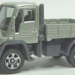 MB728-02 : Mercedes-Benz Unimog U300