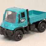 MB728-08 : Mercedes-Benz Unimog U300
