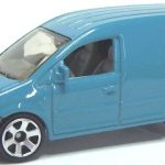 MB741-01 : 2006 Volkswagen Caddy ©teeeye81