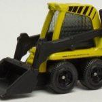 MB789-03 : Skidster