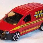 MB741-09 : 2006 Volkswagen Caddy