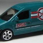 MB741-10 : 2006 Volkswagen Caddy