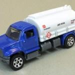 Matchbox MB695-31 : MBX Tanker