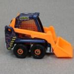 MB789-12 : Skidster