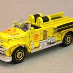 MB843-c2-04 : Seagrave Fire Engine