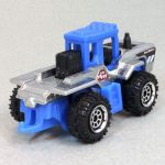 MB919-02 : Acre Maker