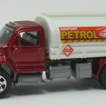 MB695-26 : MBX Tanker