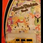 Matchbox 2005 Hanna Barbera package