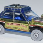 MB1023-04 : ´70 Datsun 510 Rally