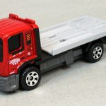 MB1074-02 : MBX Flatbed King