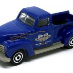 MB1130-02 : 1947 Chevy AD 3100