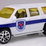 MB436-03 : 2000 Chevrolet Suburban