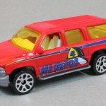 MB436-06 : 2000 Chevrolet Suburban