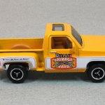 MB736-02 : 1975 Chevrolet Stepside