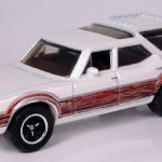 MB777-04 : 1971 Oldsmobile Vista Cruiser