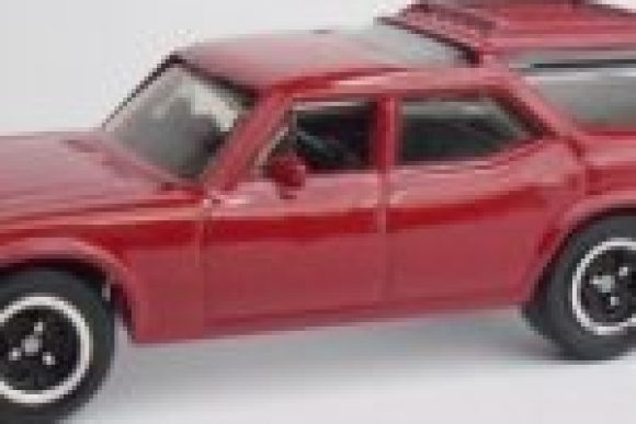 MB777-10 : 1971 Oldsmobile Vista Cruiser
