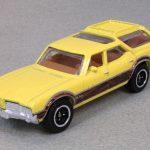 MB777-11 : 1971 Oldsmobile Vista Cruiser