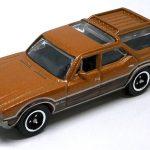 MB777-13 : 1971 Oldsmobile Vista Cruiser