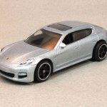 MB816-04 : Porsche Panamera