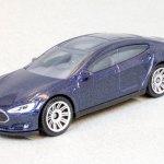 MB903-02 : Tesla Model S