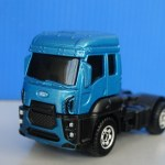 MB977-02 : 2013 Ford Cargo
