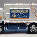 MB742-03 : Garbage King