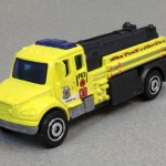 MB1003-04 : Freightliner Business Class M2 106