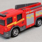 MB1086-01 : Scania P360 Fire Engine